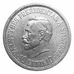 Perku senas lietuviškas monetas