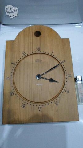 Laikrodis nepcon