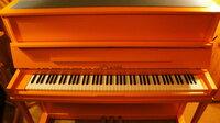 Naujas pianinas SEIDL & SOHN