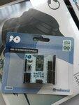 Arduino Uno Wireless Shield