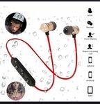 Bluetooth ausines 4.1