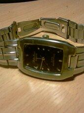 Philip Persio laikrodis