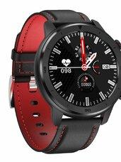Stilingas naujas išmanusis laikrodįs