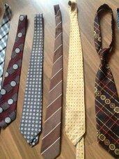 Vyriški kaklaraiščiai