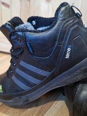 Adidas 26.5 cm / dydis 42 EU