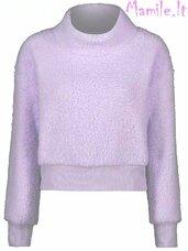 Alyviniai pųkuoti, labai šilti megztiniai