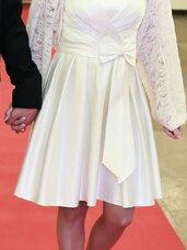 Vestuvinė proginė suknelė