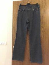Parduodu dėvėtus vyriškus džinsus