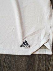Adidas sortai