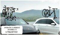 Nuomojame tik geriausios klasės dviračių laikiklius už patraukli