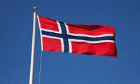 Siuntos į Norvegiją, Švediją