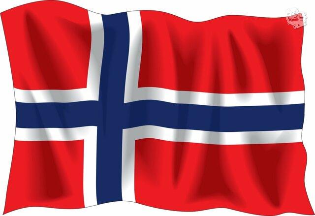 Siuntiniai į Norvegija, Švedija iš Telšių 869818264