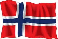Siuntiniai į Norvegija, Švedija iš Šilalės 869818264