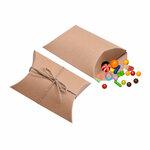 Kartoninė dovanų dėžutė, 9,2x6,4cm