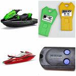 Vandens motociklu raktai raktu gamyba yamaha kawasaki