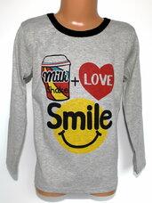 Ilgi džemperiai berniukams. Džemperių išpardavimas.