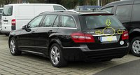 Mercedes-Benz, W-212 , ženkliukas-emblema , 2128170116