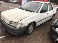 Ford Orion 1991 m dalys