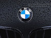 BMW 116 dalimis