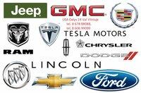 Chrysler Cirrus dalimis, automobiliu dalys, autodalys