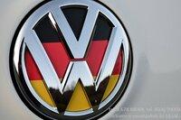 VW automobiliai dalimis, Vw autodalys, Vw dalys