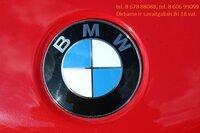 BMW 135 dalimis. Bmw naudotos autodalys pigiau