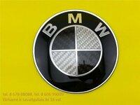 BMW 2 serijos detales. Bmw naudotos autodalys pigiau