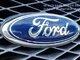 Ford Kuga dalimis