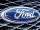 Ford Windstar dalimis