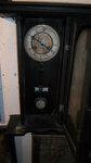 Laikrodis Le Roi A Paris