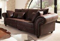 Didelė sofa 3+3 Nr41