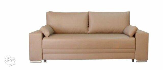 Sofa - lova Largge