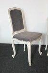 Kėdė (restauruota)