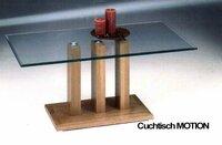 Svetainės staliukas Motion
