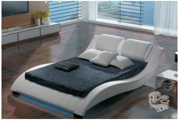Moderni lova BANGA 10