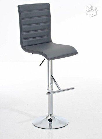 Baro kėdės  Potsdam
