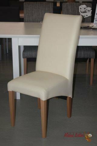 Kėdės Alan