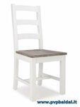 Kėdės Gomera