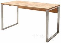 Rašomasis stalas Lucy