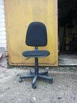 """Naudota kėdė su ratukais """"Prestige GTS"""""""