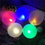"""LED dekoracija """"Burbuliukas"""""""