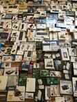 Ivairus elektronikos prietaisai nuo 10 iki 50euru