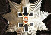 Perka Vycio Kryzius kolekcijai