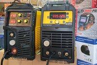 Suvirinimo pusautomatis onex-300a