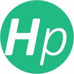 Reikalingi Prekių Surinkėjai Olandijoje Haineken Kompanijoje