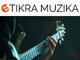 Tikra Muzika - Grupė šventei - Profesionalių muzikantų paslaugos