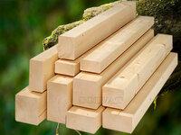 Kokybiški medienos gaminiai