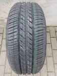 GoodYear Eagle Touring 205x55xR16 91W