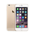 Apple Iphone 6S Gold, 128GB. Kaip naujas, komplektas