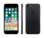 Apple Iphone 7, tvarkingas, komplektas